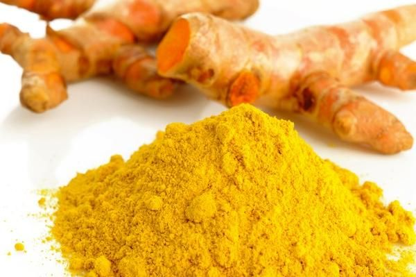 How Turmeric Upgrades Your Organ Systems & Treats Cancer, Inflammatory Disease & More – Collective Evolution
