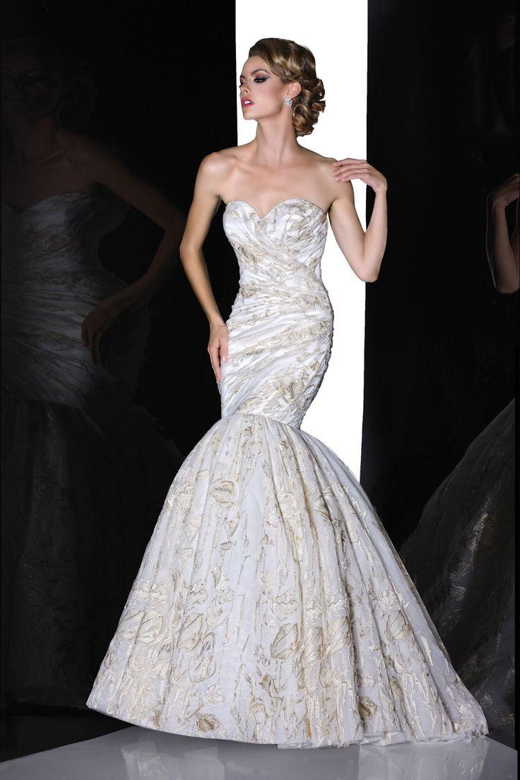 7 besten Old Hollywood Bridal Style Bilder auf Pinterest | Braut ...