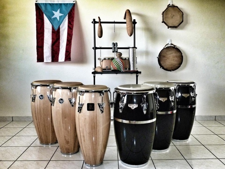 68 best images about Congas on Pinterest