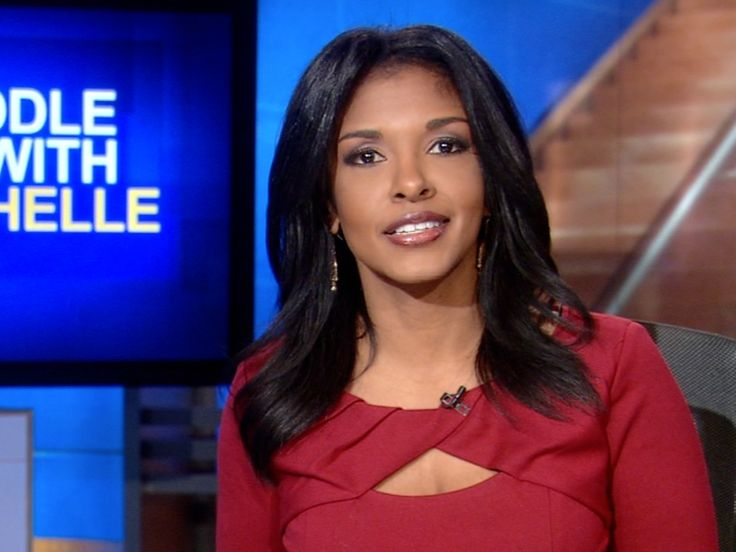 Images For > Cnn News Anchors Female