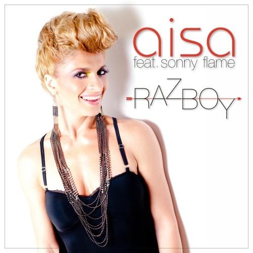 Aisa feat. Sonny Flame - Razboy    http://www.emonden.co/aisa-feat-sonny-flame-razboy