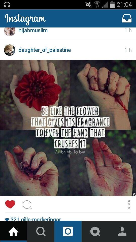 In Shaa Allah  <3