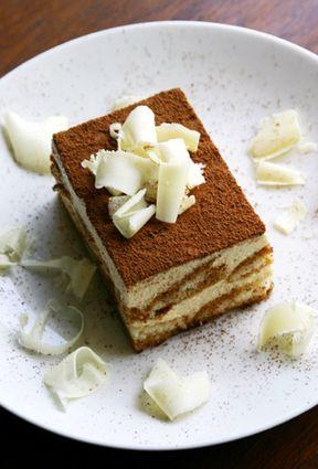 aime beaucoup cuisine extraordinaire fromage blanc boissons gateaux gourmandise authentique recette de tiramisu manger