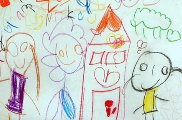 Έκθεση ζωγραφικής των παιδιών του συλλόγου Ηλιαχτίδα http://down-syndrome.gr/news/item/133-ekthesi-zografikis-ton-paidion-tou-syllogou-iliaxtida