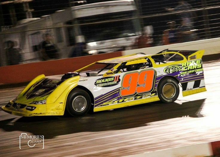 2606 best images about dirt track on pinterest chevy for Dirt track garage