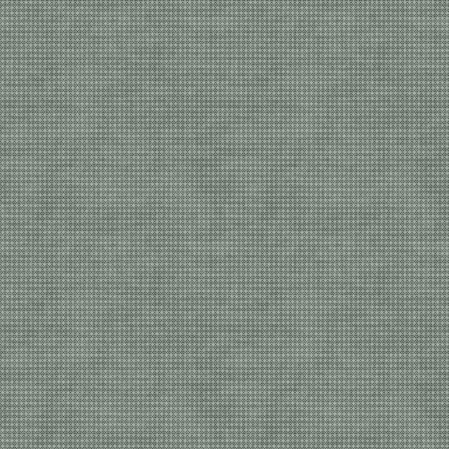 Seamless Fabric Texture + (Maps) | texturise