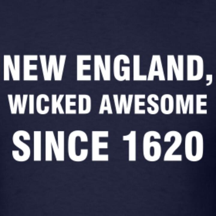17 Best Ideas About Boston Accent On Pinterest