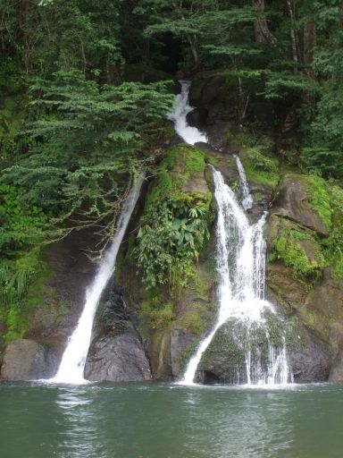Why Visit Costa Rica? ♥