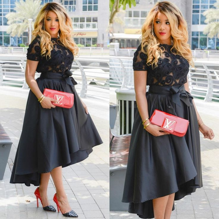 Image result for casual nigerian sunday inspirational outfit