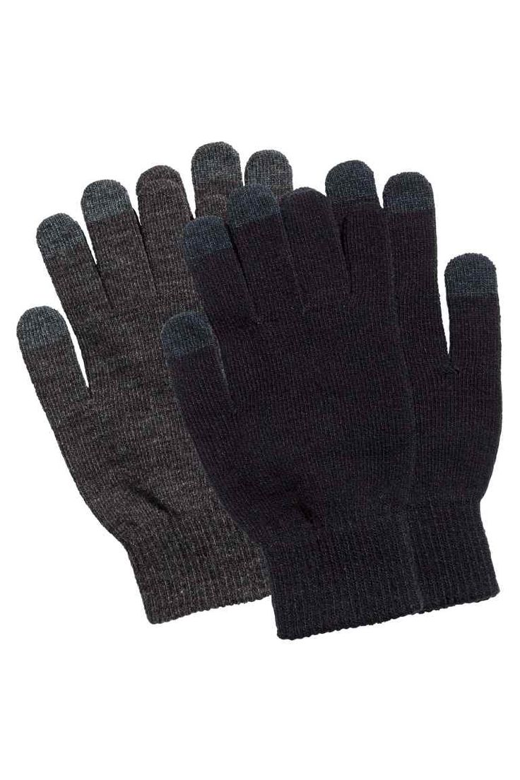 Mens gloves use iphone - 25 Best Ideas About Smartphone Gloves On Pinterest Iphone Projector Papa Johns Retailmenot And Headphones For Running