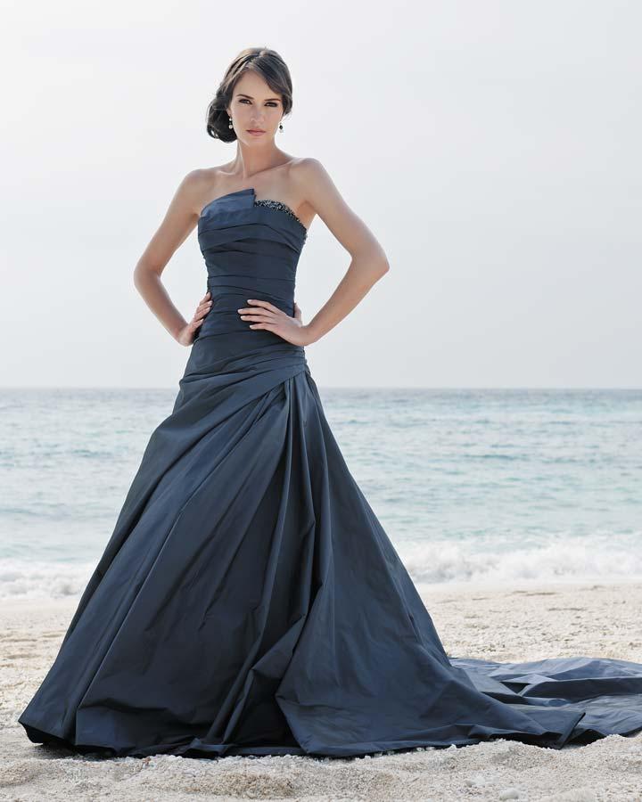 Marylise dress