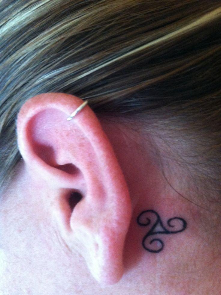 9 Best Tattoos Images On Pinterest Tattoo Ideas Friendship