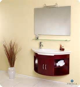 17 best ideas about modern bathroom vanities on pinterest modern bathroom design modern. Black Bedroom Furniture Sets. Home Design Ideas