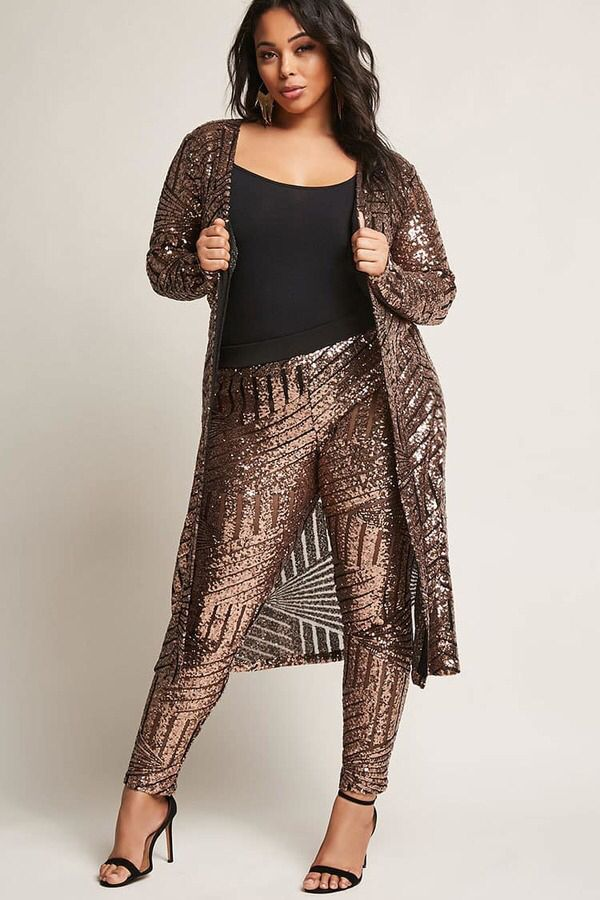 Women's Metallic Kikiriki Mesh Sequin Leggings See more Forever 21 Leggings. Subscribe to the latest from Forever Find on store. We check over stores daily and we last saw this product for $ 34 at Forever Go to Forever Try these instead. Women's Forever 21 testdji.cf: $