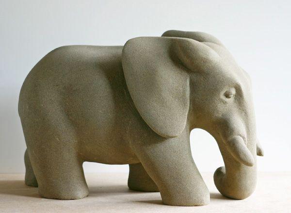 441 best Stone sculpture images on Pinterest | Sculptures ...