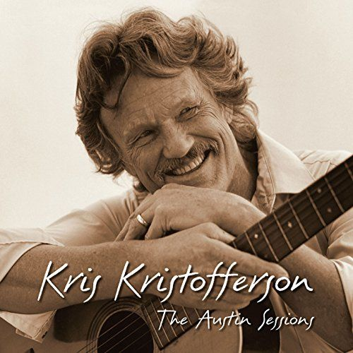 The Austin Sessions (Expanded Edition)  Kris Kristofferson (2017) is Available For Free ! Download here at https://freemp3albums.net/genres/rock/the-austin-sessions-expanded-edition-kris-kristofferson-2017/ and discover more awesome music albums !