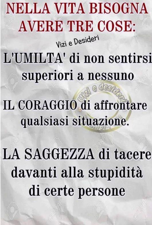 Citaten Over Taal : Beste ideeën over italiaanse citaten op pinterest