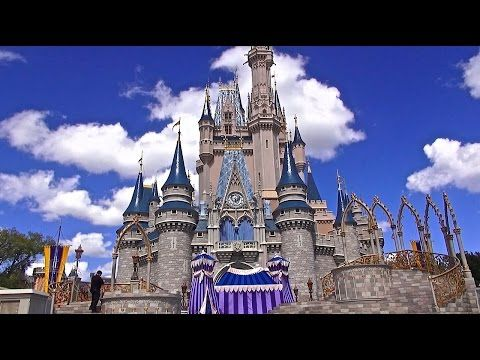 Ultimate Guide to Free Stuff at Disney World - Save Hundreds $$$ with Coupons, Deals   and Special Offers on Your Next Vacation...  http://freestuffinder.org/Disney_Freebies.html