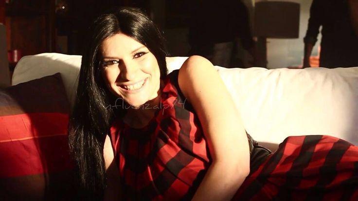 Laura Pausini ❤️❤️❤️