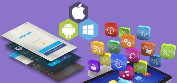 https://flic.kr/p/Q7Cnqo | Application Development Companies Atlanta | FuGenX Technologies LLC is the leading mobile apps development company in Atlanta. FuGenX is developing mobile apps in various platforms like iPhone, android, iPad, blackberry and windows. We have developed and delivered mobile apps successfully. We got positive reviews from the customers.  App Development Companies NYC