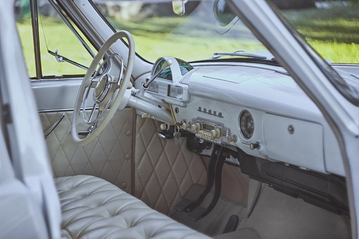 车, 经典, 汽车, 交通, 车辆, 酿酒, 复古, 自动, 老, 运输, 车轮, 古董, 风格, 模型