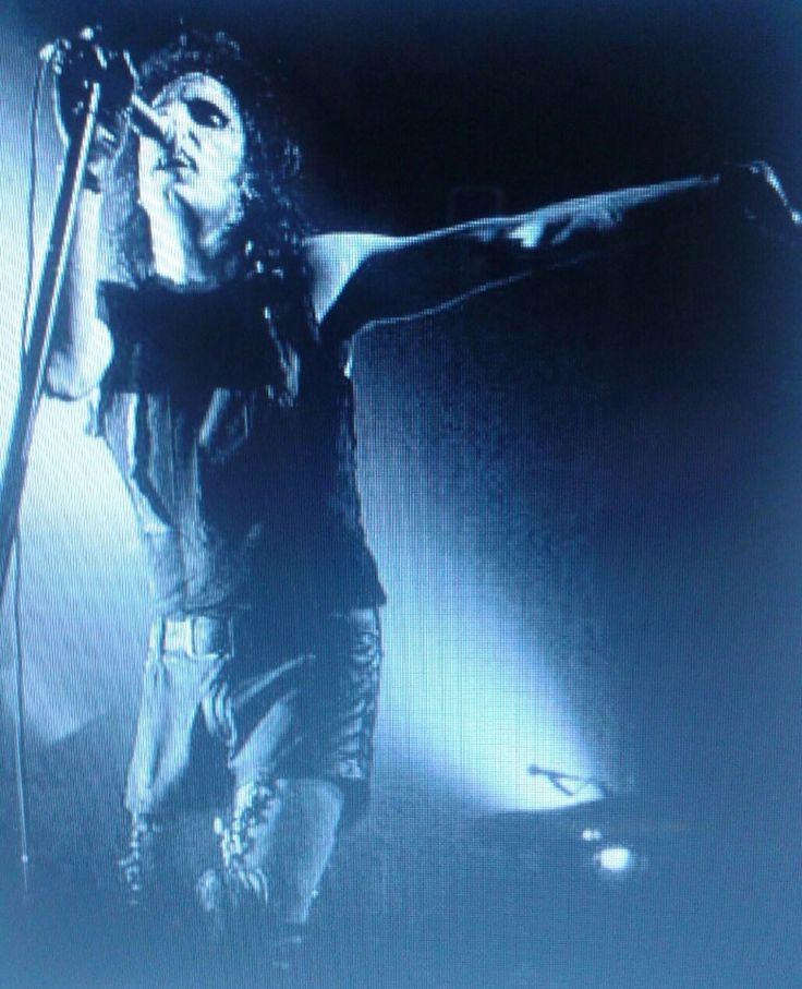 532 best Nine Inch Nails images on Pinterest | Trent reznor, Nine ...