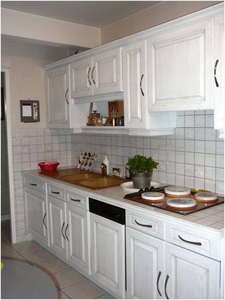 Interior Design Element De Cuisine Idees Design Lapeyre Porte Placard Cuisine Meubles Surmont Element Bois Frais Lemari