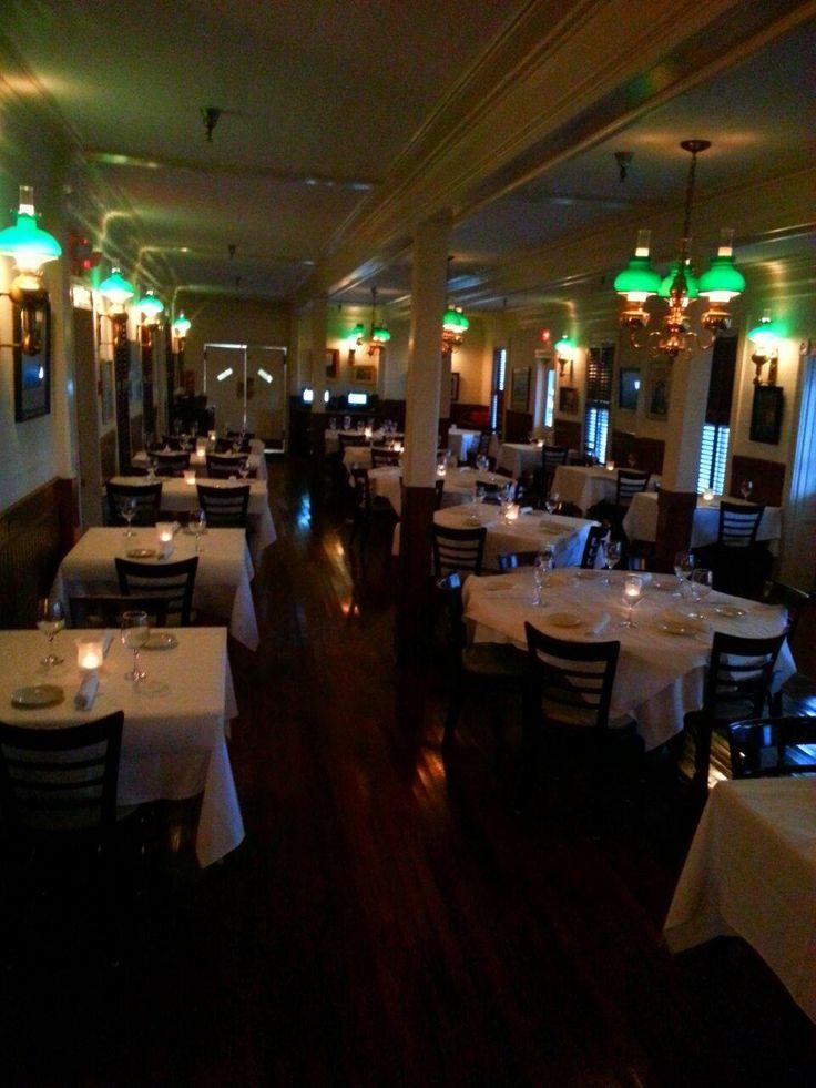Gormley's At The Gibson, Apalachicola - Restaurant Reviews, Phone Number & Photos - TripAdvisor