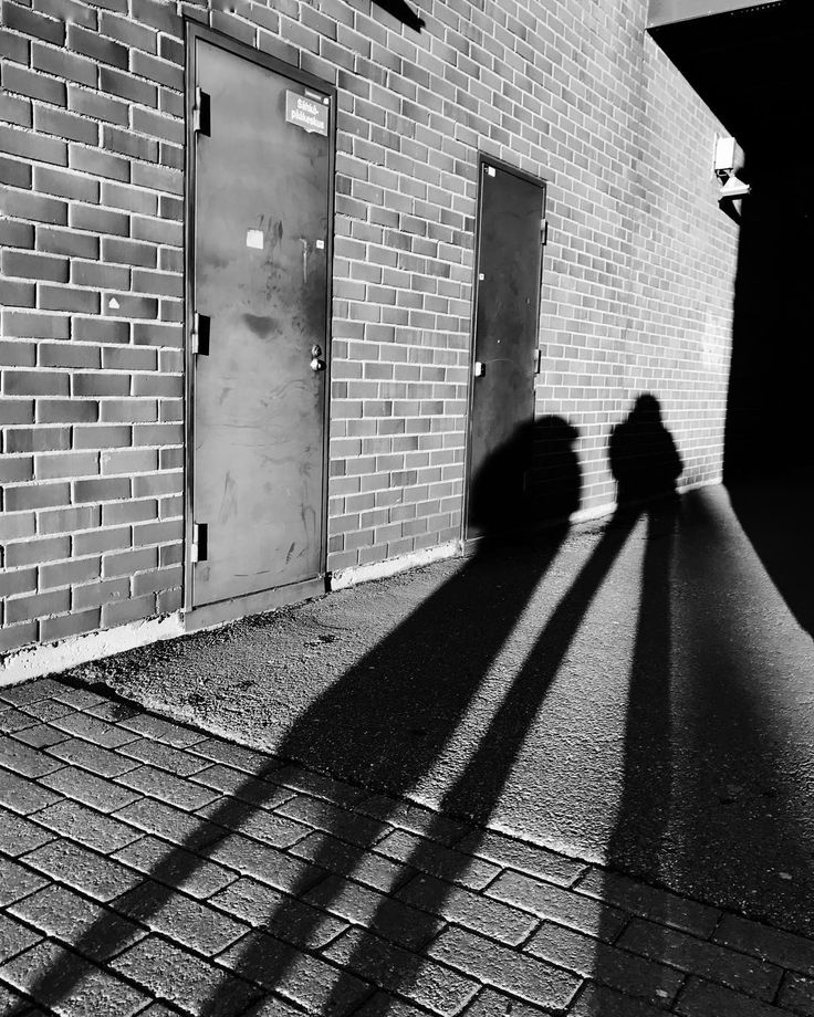 Kohtaa #encounter #shadow #igershelsinki #igersfinland