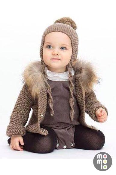 Look de Casilda y Jimena | | www.momolo.com | MOMOLO Street Style Kids :: La primera red social de Moda Infantil #kids #dress #modainfantil #fashionkids #kidsfashion #childrensfashion #childrens #niños #kids #streetstyle #red #ropaniños #kidsfashion #vueltaalcole #backtoschool #baby #modabebé #bebé #fw14 #aw14