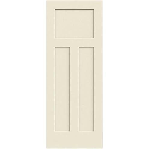 Menards Front Door Craftsman Interior Door Styles