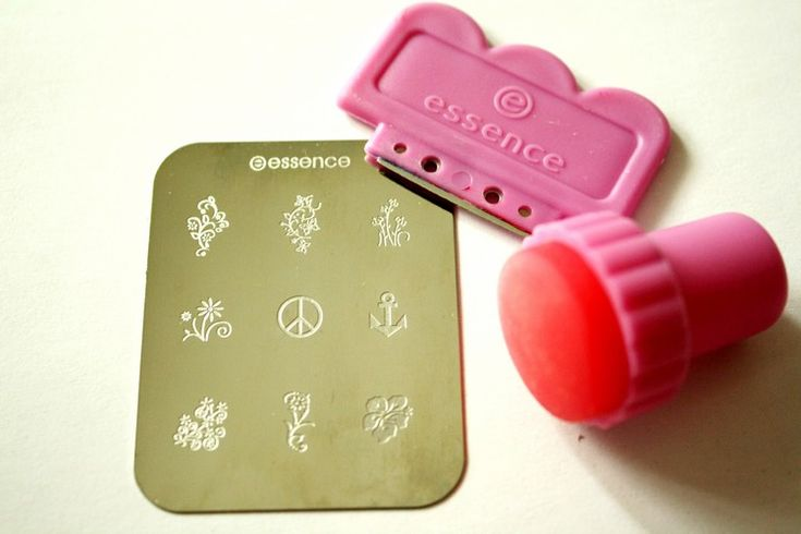 669 best stempel selber machen images on pinterest door bells printing and stamping up - Stempel selber machen set ...