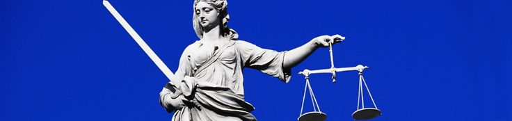 Law and Justice Administration design courses sydney