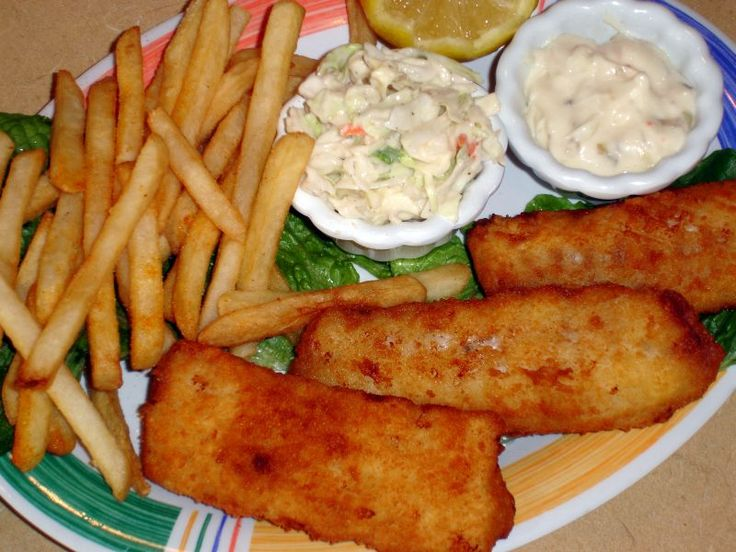 17 best images about waukesha county fish frys on for Fish fry brookfield wi