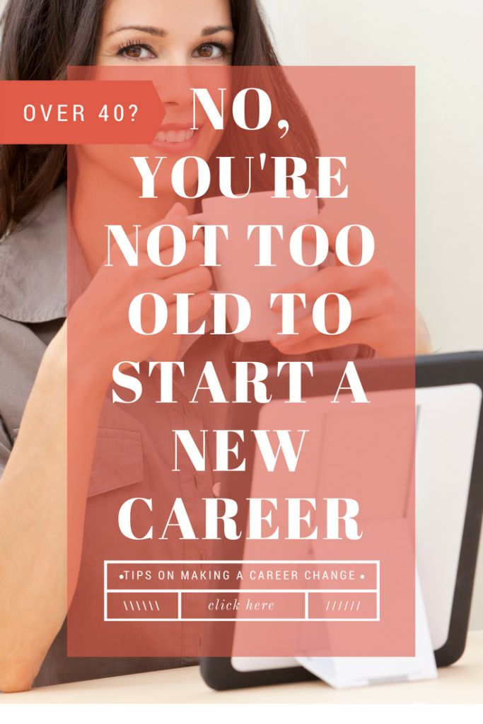 Best 25+ New career ideas that you will like on Pinterest