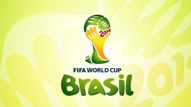 <p>We have seen a lot of ups and down during the Brazil world cup qualification. Some stars which wethought will be playing and will be entertaining the audience are out of the league. Football stars likeGareth Bale, Zlatan Ibrahimovic, Robert Lewandowski, Lukasz Piszczek and Aron Ramsey will now sit intheir …</p>
