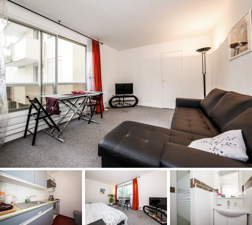 Studio Rooms For Rent: 17 Best Images About Rent Studios In Paris On Pinterest