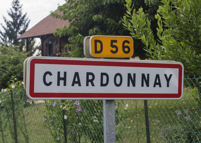 Skąd się biorą nazwy wina?  http://www.wino-blog.pl