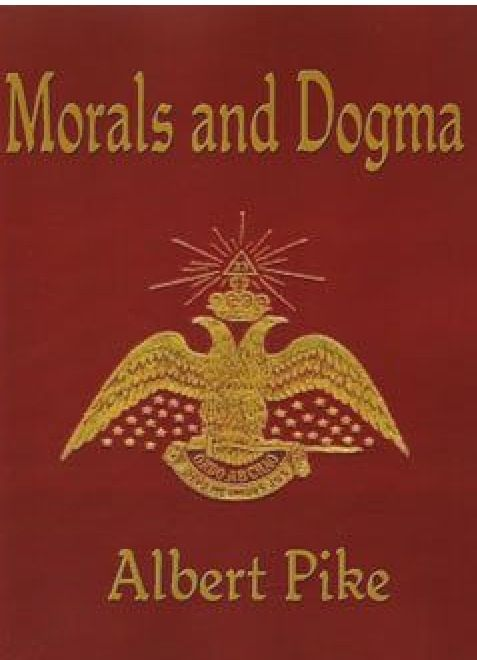 essays on morals and values
