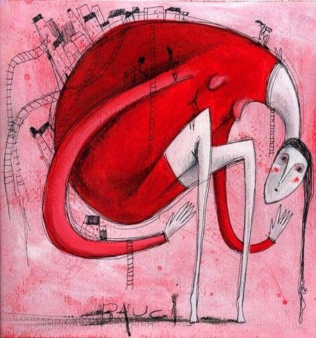By Francesca Carabelli