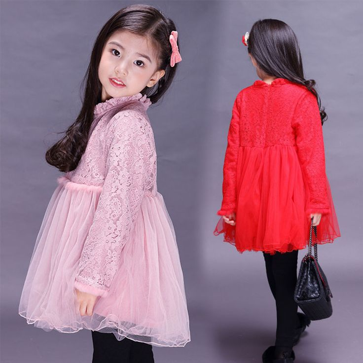 http://babyclothes.fashiongarments.biz/  Christmas lace mesh party gown girls dress autumn winter 2016 princess dress children clothing little teenage girls tops clothes, http://babyclothes.fashiongarments.biz/products/christmas-lace-mesh-party-gown-girls-dress-autumn-winter-2016-princess-dress-children-clothing-little-teenage-girls-tops-clothes/,   Christmas lace mesh party gown girls dress autumn winter 2016 princess dress children clothing little teenage girls tops clothes 5 6 7 8 9…