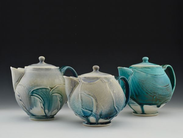finished_tea-pots-rt                                                                                                                                                                                 More