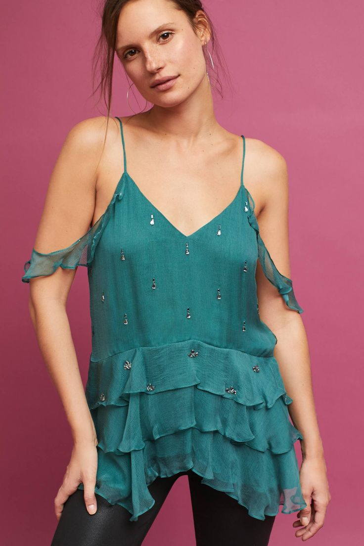 83 best Dresses & Party Tops images on Pinterest | Party tops, Dress ...