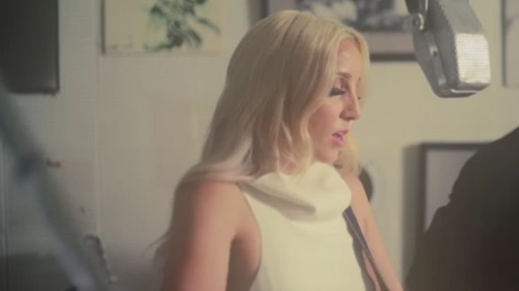 See Ashley Monroe's Soothing 'From Time to Time' at Sun Studio #headphones #music #headphones