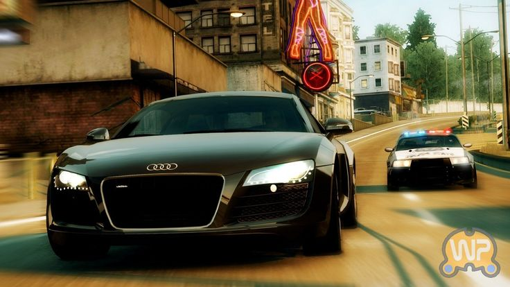 Download .torrent - Need For Speed Undercover – PC - http://games.torrentsnack.com/need-for-speed-undercover-pc/