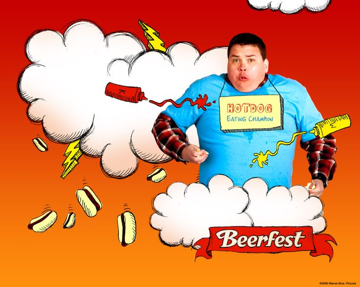 Watch Streaming HD Beerfest, starring Jay Chandrasekhar, Kevin Heffernan, Steve Lemme, Paul Soter. Two brothers travel to Germany for Oktoberfest, only to stumble upon secret, centuries-old competition described as a 'Fight Club' with beer games. #Comedy http://play.theatrr.com/play.php?movie=0486551