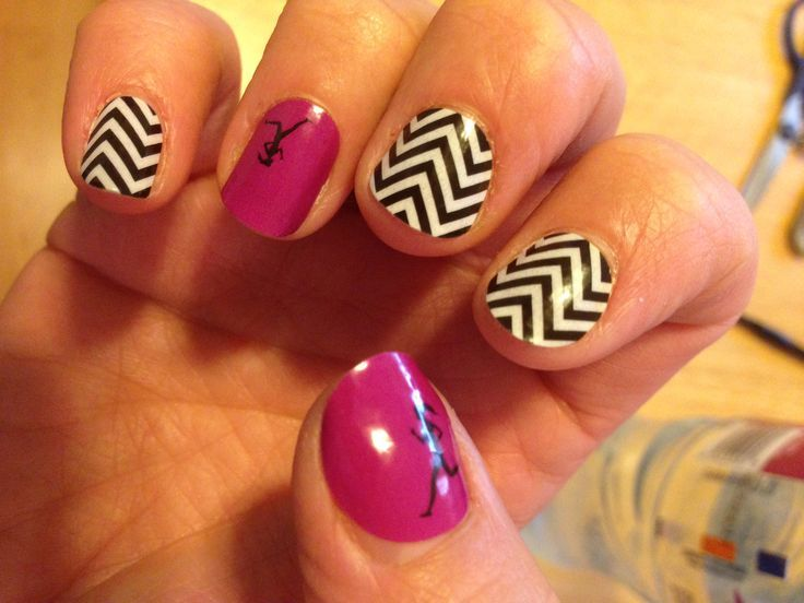 Best 138 Jamberry Nail Wraps ideas on Pinterest | Vacation, Jamberry ...