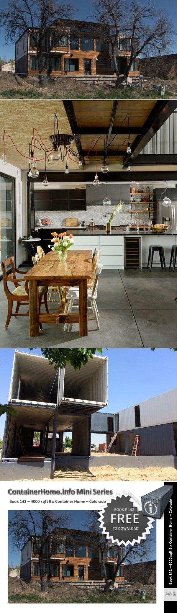 Home grill design bilder best  paint colors images on pinterest  home ideas house siding