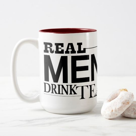the drink of a real man A real man doesn't order a drink with an umbrella in it a real man doesn't shave his armpits a real man doesn't spend more time in the washroom than a woman unless he's sitting on the toilet.