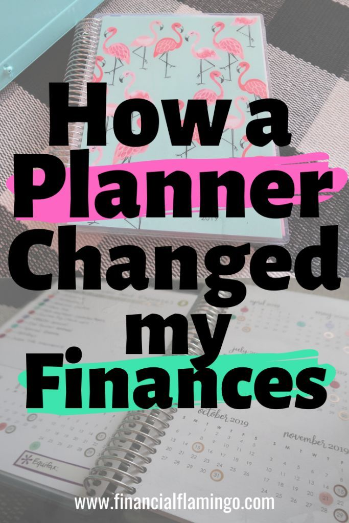 I was never able to stay on budget until I started using my Erin Condren Deluxe monthly planner to track my finances! This planner has changed the way I manage my money. Check out my full review of this planner and see how I've used it to take control of my finances! #erincondren #howtobudget #budgetbinder #budgetplanner #deluxemonthlyplanner #plannersetup #budgetplannersetup #budgetbindersetup #payingoffdebt #budgeting #payingoffdebt